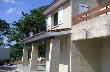 Rénovation - Réhabilitation